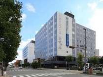 姫路キヤッスルグランヴィリオホテル ルートインホテルズ