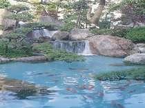 旅館京水荘