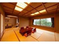 8月16日 3室限定タイムセール【最大3,000円割引】飲み放題&特別室で過ごす温泉旅行