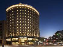 プレミアホテル-CABIN-大阪の画像