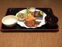 夕食(イメージ)