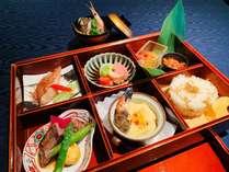 【wi-fi完備】ホテルでテレワークプラン!選べる夕食スタイル<お部屋食orレストラン食の選択OK>