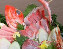 銚子ブランド『銚子つりきんめ』は「銚金」の略称で、豊洲市場でも一目置かれるお魚です