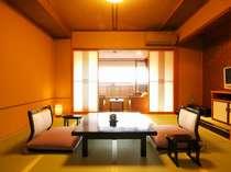 ■部屋■8畳バストイレ洗面付和室です。