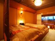 【記念カレンダー特典付】古都京都を楽しむカップルプラン