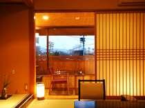 自然とふれあう!京都水族館入場券付き 宿泊プラン!