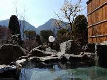 前田屋 猿ヶ京温泉の旅館