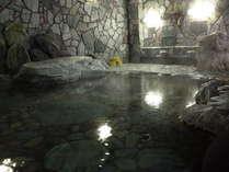 ororなんじゃプラン 貸切風呂or岩盤浴orカラオケ付◆ファミリー、カップル、ご夫婦に♪