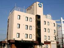 東海センターホテル◆じゃらんnet