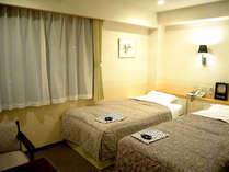 東海センターホテル