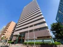 神戸三宮ユニオンホテル (兵庫県)