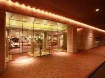 宮島・廿日市の格安ホテル 安芸グランドホテル