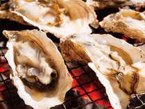 『島田水産』で焼き牡蠣体験!期間限定のかき食べ放題プラン