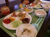 ◆オーシャンビュー和洋室◆ファミリーに好評!1泊2食付プラン