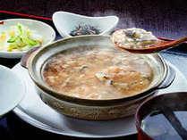 美人の湯&すっぽん鍋でコラーゲン