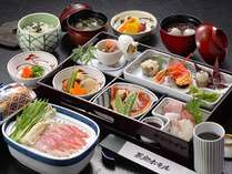 リーズナブルお料理(一例)