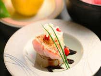 ■黒船御膳■お料理イメージ
