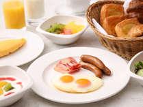 『正規料金』 ベーシックプラン♪≪朝食付き≫