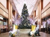 ハッピークリスマスプラン2015