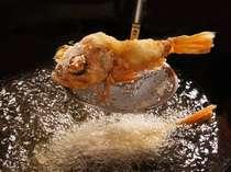 【お日にち限定☆お試しプラン】メインはかさごの丸揚げ♪新鮮な地元の魚介お造りも堪能!◇