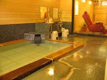 【直前割】GW限定・人気の源泉かけ流し貸切風呂付プラン♪1日限定5室