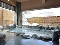 【素泊まり】北海道最高峰・旭岳の麓に佇む旭岳温泉へ!!手軽に源泉かけ流し温泉でのんびり♪