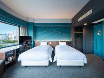 Precious Room