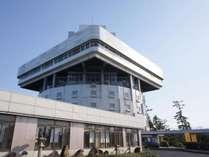 ホテルエリアワン境港マリーナ(境港マリーナホテル)