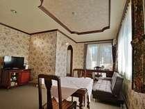 本館客室2号室