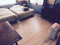 石の家week♪露天風呂付き客室とお部屋食で大切な時間を満喫。