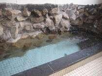 三原・竹原の格安ホテル 石田旅館