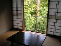 東京から近くて、安くてのんびりできる温泉