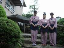 箱根強羅温泉 隠れ秘湯の宿 けやき荘画像2
