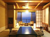 ☆ゴールデンウイーク☆【5/2~5/5】海辺の宿にGO!GO!~上級会席プラン