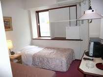 鳥取の格安ホテル ホテルナショナル