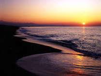 【年末年始プラン】一年の疲れを癒す旅…温泉と海の幸を堪能♪1泊2食付