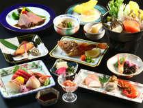 *【秋ハマナスプラン】当館人気No.1!より旬の食材を楽しみたい方必見◎
