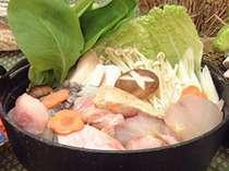 【冬旅】あったか♪あんこう鍋を食べよう!旬の味に舌鼓