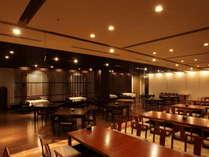 【新緑の美食会】日本料理「土佐の國」 ~土佐の野菜を使っておもてなし~