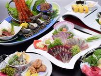 【三箇日限定お年玉】高知の郷土料理●『皿鉢(さわち)料理』●をおふたり様からご用意