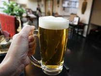 【素泊まり】ビジネス出張宿泊プラン<期間限定>生ビール1杯付き♪