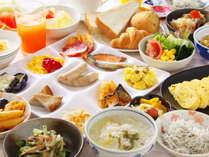 【じゃらん限定バザール】最大22%OFF!眼下に太平洋を望む絶景レストランで朝食を♪
