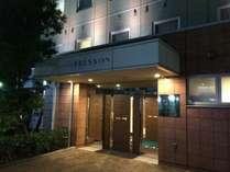 相鉄フレッサイン 鎌倉大船◆じゃらんnet