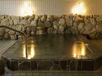 高松市街地唯一の天然温泉