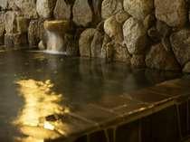 四国高松温泉は高松市街地唯一の天然温泉100%です