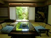 ◆貴賓室が半額◆ワンランク上の極上スティ★