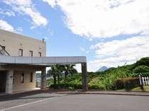 指宿温泉 指宿ロイヤルホテル