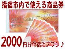 【新春お年玉プラン】2月末まで平日限定!2食付きが大特価♪事前カード決済専用&返金不可