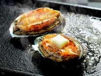 """【超食べ放題】5月~6月は""""あわびステーキ""""♪海の宝石を豪快にお楽しみ下さい♪ ※画像はイメージです"""