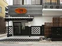 カオサン東京ゲストハウス サムライ店